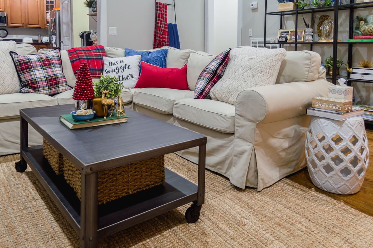 how to clean your living room clean your living room in just minutes the home i 24951