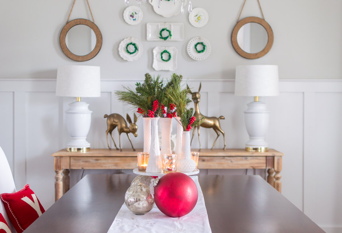 christmas-dining-room-decorations