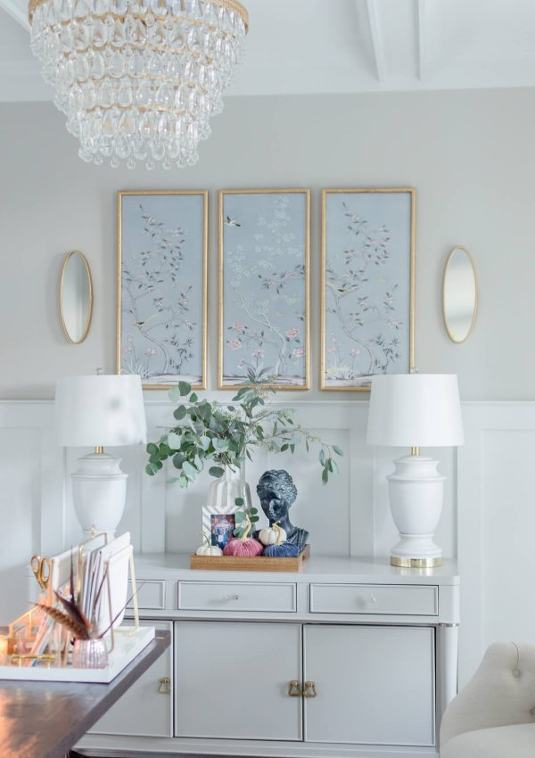 7 Thrift Store Decor Makeovers You Can Do!