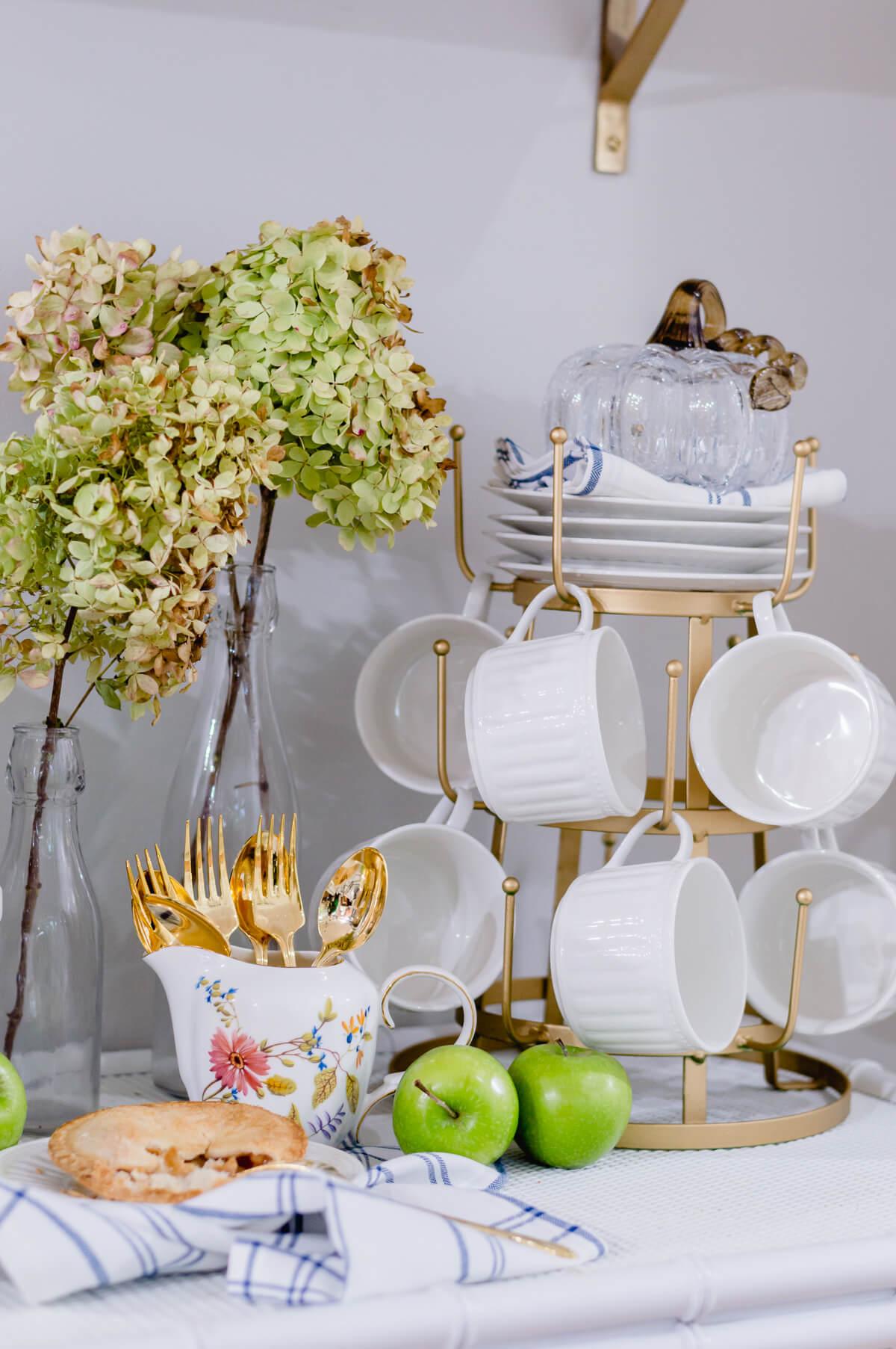 world market mug rack   the home i create
