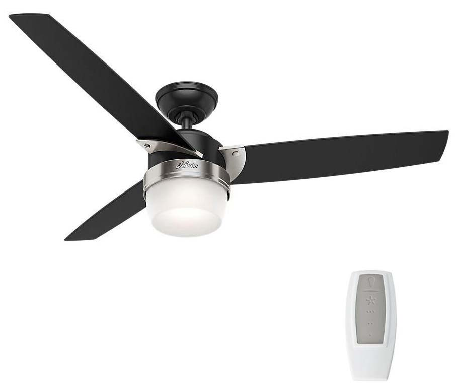 matte-black-modern-ceiling-fan