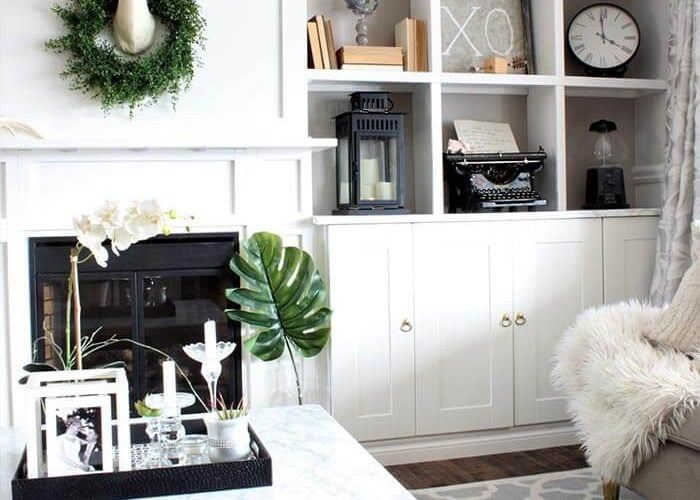 Built-in-shelving-around-a-fireplace-with-cubbies-for-elegant-living-room-storage-1 (1)