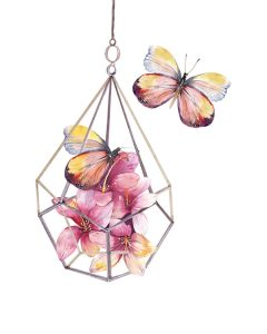 Free Beautiful Butterflies Printables