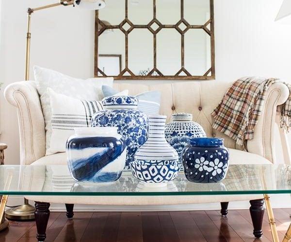 DIY-Painted-Vases-and-Jars-vertical