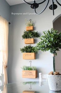 Decorating-with-Vintage-Style-Nesting-Herb-Crates-2-800x1225