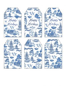 Blue-Chinoiserie-Gift-Tags-2