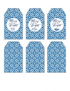 Pink-Chinoiserie-gift-tags-