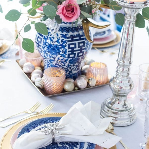 Blue and White Christmas Table Place Setting.jpg
