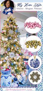 My-Home-Style-Christmas-Tree-2018