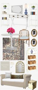 Office-Guest-Room-Mood-Board-