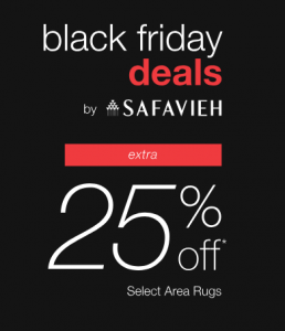 Overstock Black Friday Sale 2
