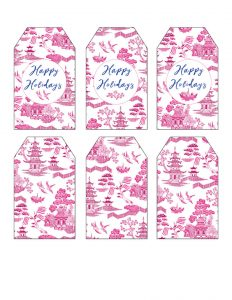 Pink-Chinoiserie-Gift-Tags-2