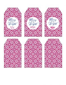 Pink-Chinoiserie-Gift-Tags-3