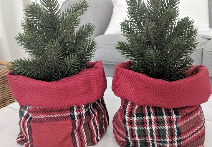 simple-plaid-baskets-from-Ikea-tea-towels-northernfeeling.com-4-1