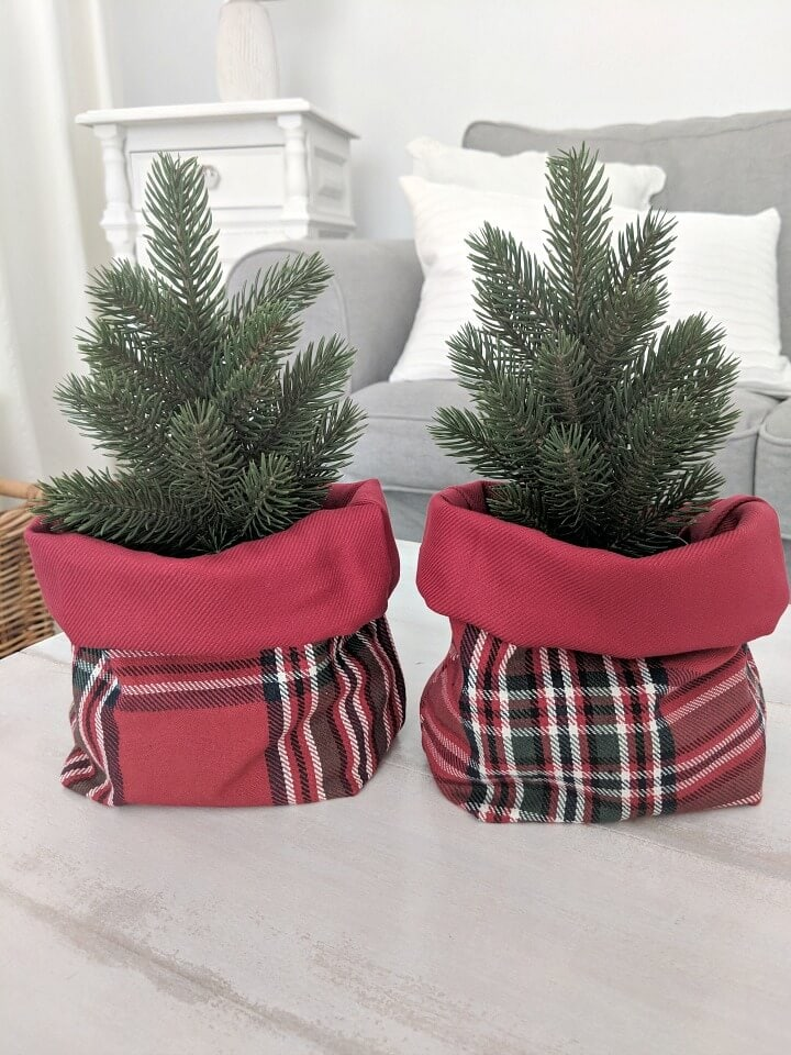 simple-plaid-baskets-from-Ikea-tea-towels-northernfeeling.com-4-1