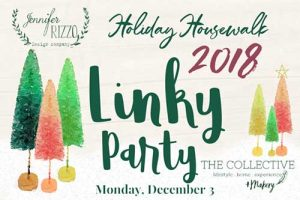 LInky-party-2018-800x533