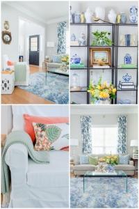 living-room-favorites-ATL