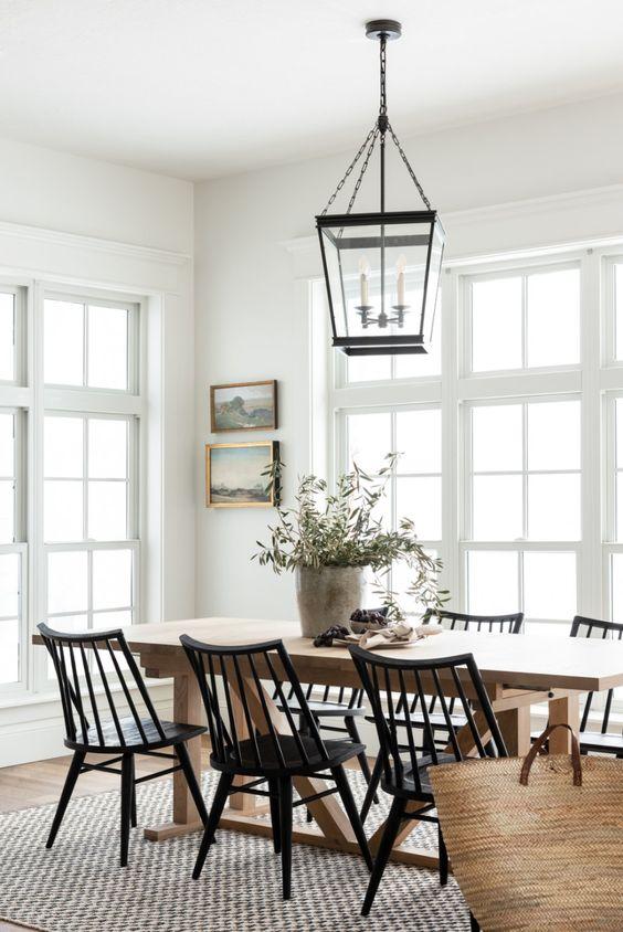 Studio-McGee-Dining-Room-Inspiration