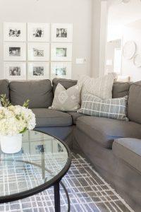Ikea-Ektorp-Sofa-With-Gray-Slipcover