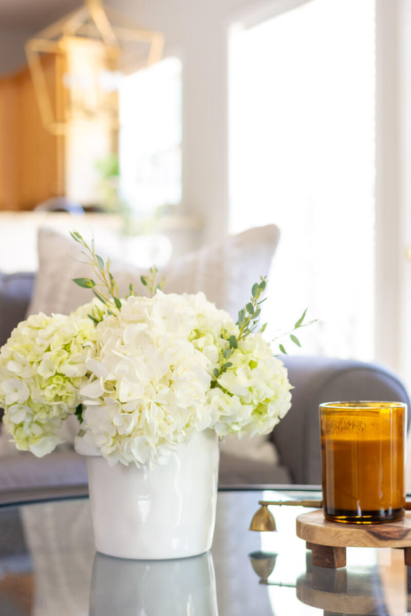 trader-joes-hydrangea-bouquet