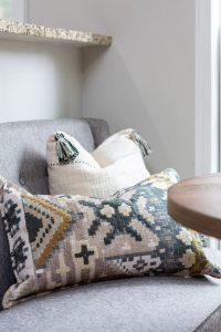 Studio McGee Pillow Inspiration
